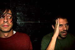 Eyedea and Abilities Outtake (skye rossi) Tags: skye dj first ave press rossi abilities eyedea