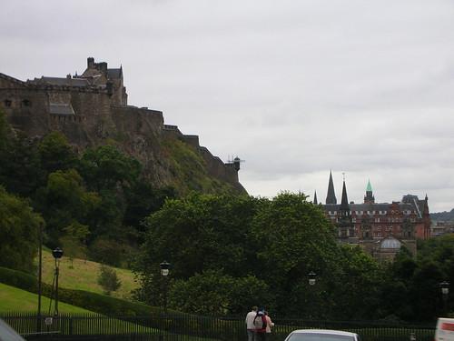 Edinburgh 034