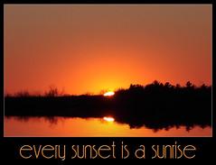 ~ Our Sun ~