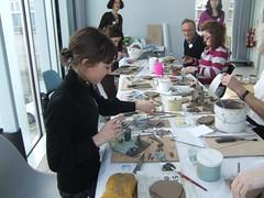Artists'-Led Activites (Practice.ie) Tags: navan february09 imagefromprofessionaldevelopmentdayatsolsticeartscentre