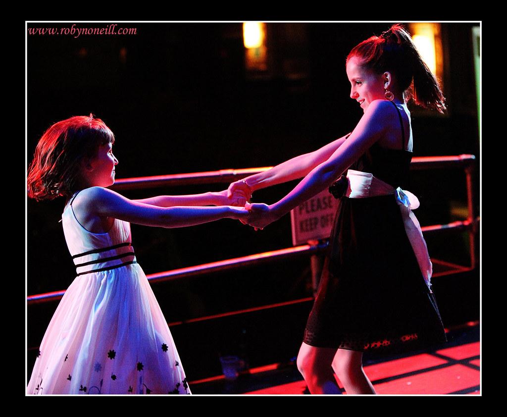 Fairy Tale Ball 2010