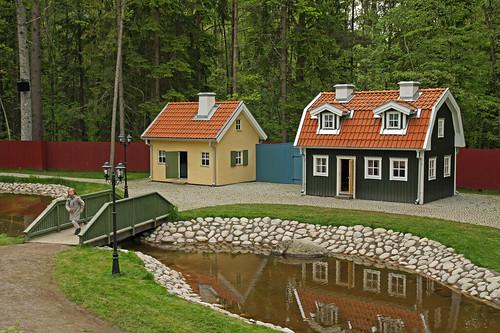 2010-05-22 06-05 Schweden 0746 Vimmerby, Astrid Lindgrens Värld