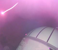 skylab (Mario_Basaglia) Tags: above friends sky me turn stars lost evening us space over emilia un cielo skylab bologna di hearth su around 23 bella pm della terra 80 amici per osservatorio stazione nello minutes giro noi sera stelle spazio passa sgiovanni minuti persi persiceto orbitante 23e06