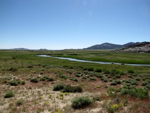 Wyoming Drive 6.25.10-23