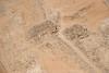 Khidad Ruins 2