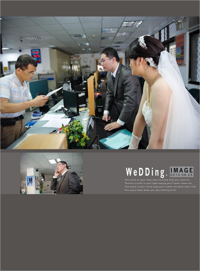 20100925book44
