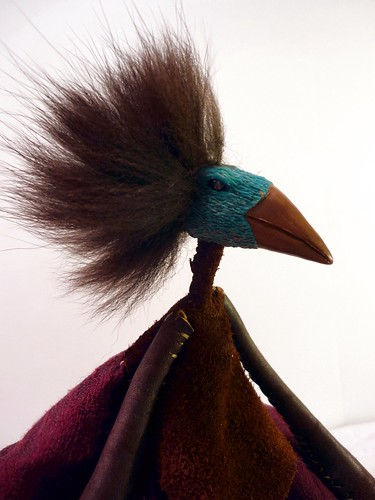 birds 084