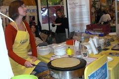 Salone del guso (Torino Italy) (lucylla1) Tags: esposizione prodotti cereali