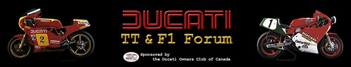 Forum_Banner_Aug_11aflat