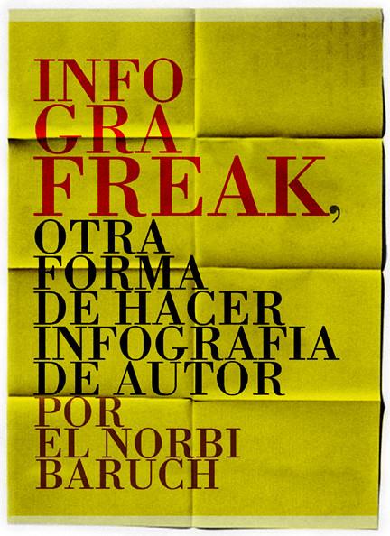 INFOGRAFREAK432