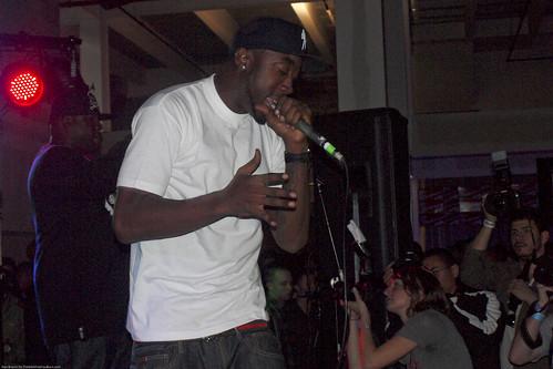 20101023b-Freddie Gibbs @ Fader (20)