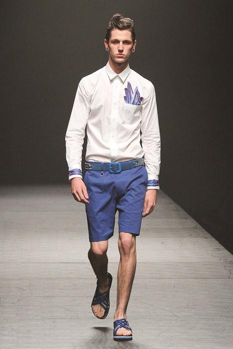 Tommy Cox3022_SS11_Tokyo_VANQIUSH(Fashionsnap)