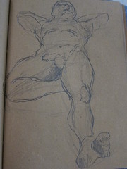 Drawings 060