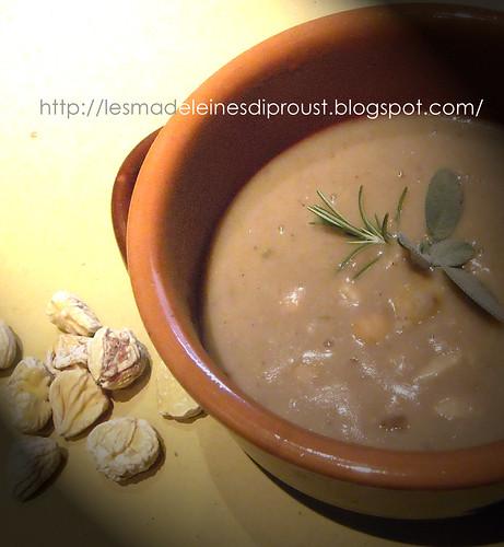 la-minestra-di-castagne