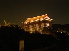 60.圓山飯店