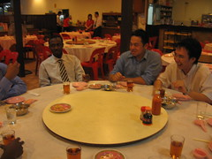 Picture 071 (JORNEY TO MALAYSIA) Tags: lunch2 the in