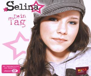 Selina - Dein Tag