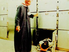 sk-occup-crime-pic32-src.jpg (fullcontact) Tags: freedom war gulf iraq rape kuwait saddam gulfwar liberation invasion brutal morgue desertstorm kuwaitphotolab desertrat