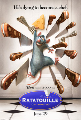 ratatouille_teaserposterbig
