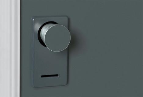 doorknob2.jpg