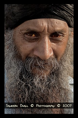 CRW_3653 (_saurabh_) Tags: old portrait india grey eyes bravo delhi indian innocent gray beards warrior turban sikh soe gurudwara sardar theface natgeo pagri infinestyle