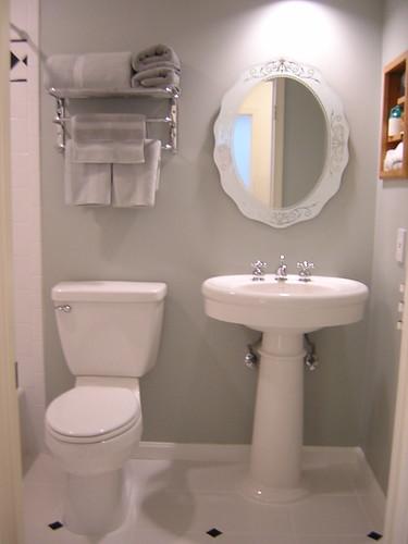 small toilet and bath design.  Small Bathroom Remodel Charming Small Bath Remodel Ideas Zimbio