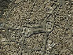 karbala_satellite[iraq] (high_court) Tags: sex democracy iran islam  democrat   zan irani seks   emam rahbar     azad khamenei    khomeini zendan sepah    eadam  entezami dokhtar      eslami ezdevaj mollah eslam   akhond  pasdar      sigheh   jslami     mullahh