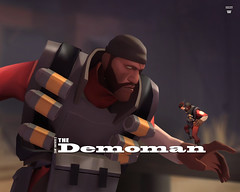 tf2 demoman