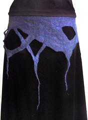 purple_string_skirt