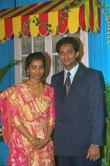 Thank you (bijukurian) Tags: wedding college heart sacred cochin biju ernakulam stteresas thevara beksy