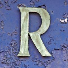 letter R (Leo Reynolds) Tags: canon eos iso100 300mm r letter rrr f56 oneletter 0ev 40d hpexif 0017sec grouponeletter xsquarex xratio11x xleol30x
