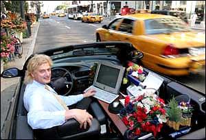 carro-escritorio