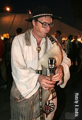 IMG_0102aw (BADigiFoto) Tags: 2005 musician chicago playing man culture tradition musicalinstrument folkmusic cultural badp tasteofromania traditionalfolkmusic bandrásdigitalphotography justchicagoart