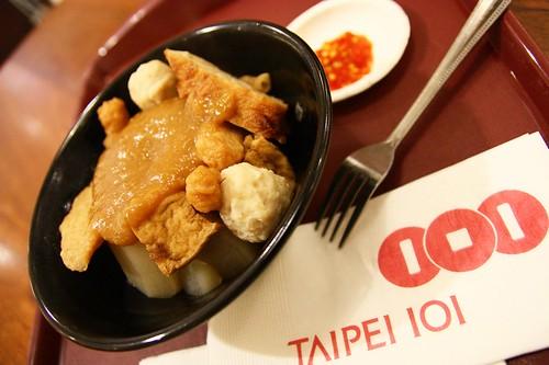 Food Taipei 13