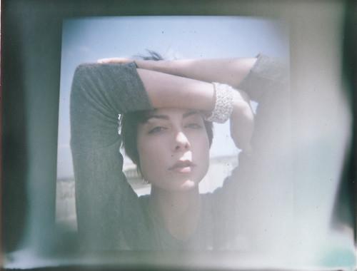 Melissa Kimbro