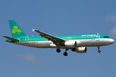 EI-DEA - 2191 - Aer Lingus - Airbus A320-214 - 100617 - Heathrow - Steven Gray - IMG_4755