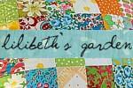 Lilibeths Garden PayPal Logo