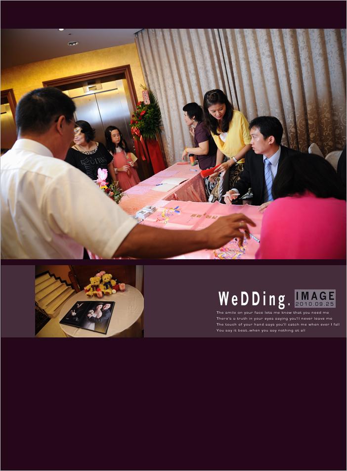 20100925book65