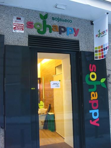 sojhappy