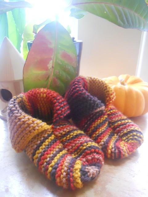 knitting 059