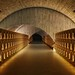 Quinta Do Vallado - New Winery