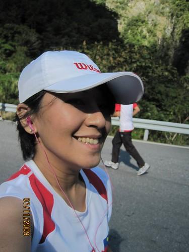 2009太魯閣馬拉松--239