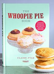 whoopie pie book 0207 R b