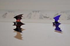 DSC_9717 (SamL24) Tags: wedding halloween scotland october simone douglas lochlomond bats 2010 samlane