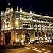 Estación de Banco de España_10