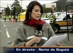20070404 Silvia Corzo 03