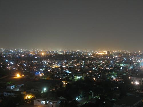 Mazar E Quaid Fountains Night 3922757 Karachi At 597929688 A3c72a1c0a