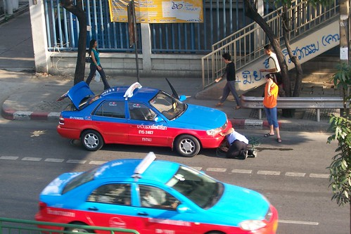 2007-01 _taxi