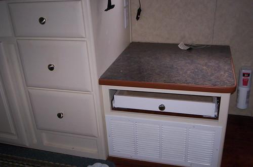 Bathroom Fixtures Diligent Vintage Robe Hooks Zinc Alloy Closet Door Hanger Key Coat Hat Bag Towel Hanger Kitchen Bedroom Wall Hook Rack Bathroom Hardware Fine Workmanship Home Improvement