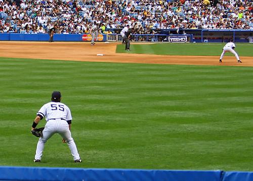 Yankee-Stadium-7